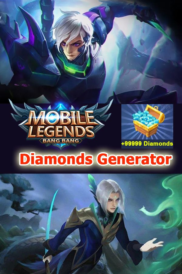 How To Hack Almost Any Game Roblox Hack Za Robux - Unlimited Free Diamonds In Mobile Legends Mobile Legends Diamond
