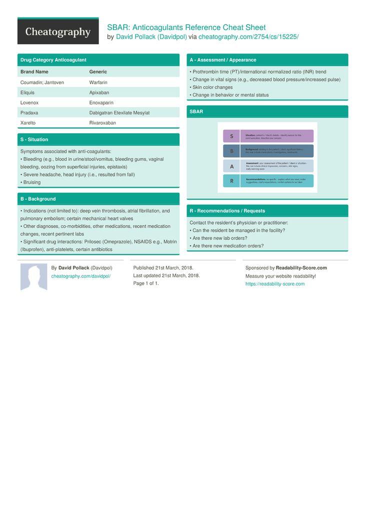 best 25 nurse report sheet ideas on pinterest