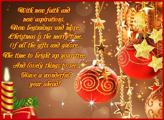 merry christmas wishes images free | Merry christmas ...