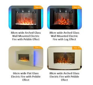 Buy Wall Mounted Electric Fires at Cheap Rates http://wallmountedelectricfires.blogspot.com/2016/06/buy-wall-mounted-electric-fires-at.html?spref=tw Buy http://Wallmounted-Electricfires.co.uk Online