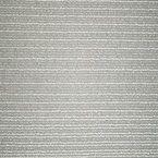Pitching Shaw Carpet Tile