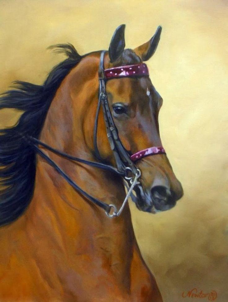 hoge qulity loopt geweldig geel paard schilderen op canvas voor de beroemde kunst 57239-afbeelding-Schilderen& kalligrafie-product-ID:60092553896-dutch.alibaba.com