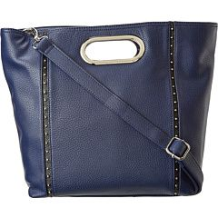 Kenneth Cole Reaction Charmed Shopper
