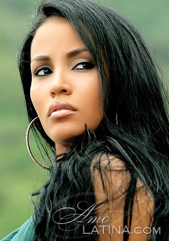hispanic single women in huger International introductions latin romance tour allows you to meet beautiful colombian women enjoy the passion and devotion of an exotic latin wife.