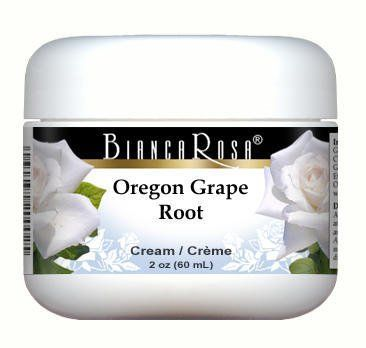 Oregon Grape Root Cream (2 oz, ZIN: 514858)     Tag a friend who would love this!     $ FREE Shipping Worldwide     Get it here ---> http://herbalsupplements.pro/product/oregon-grape-root-cream-2-oz-zin-514858/    #herbssupplements #supplement  #health #herbs