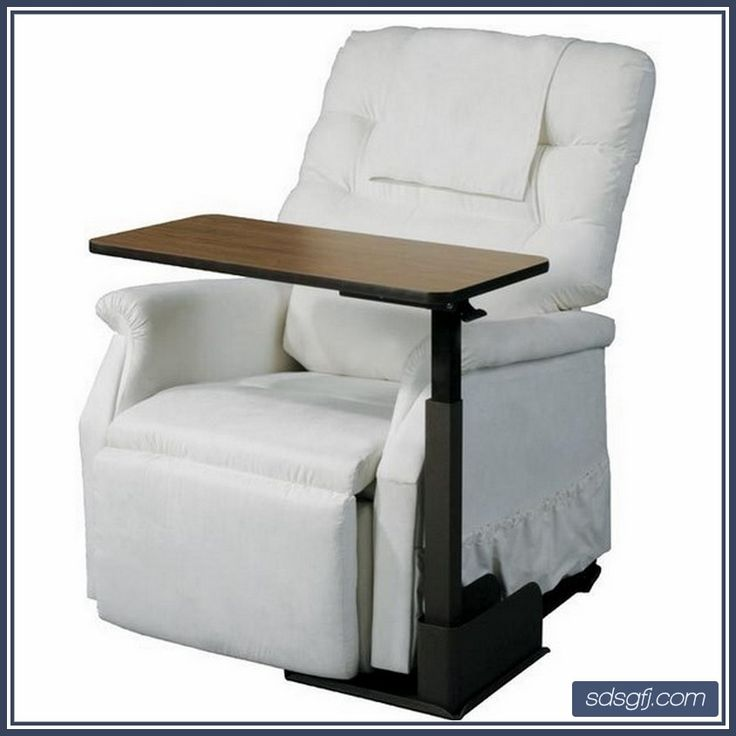 Modern Pride Lift Chair Leather Interior Design   Http://sdsgfj.com/
