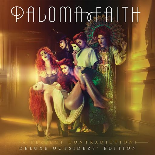 Only Love Can Hurt Like This - Paloma Faith - Google Play Music