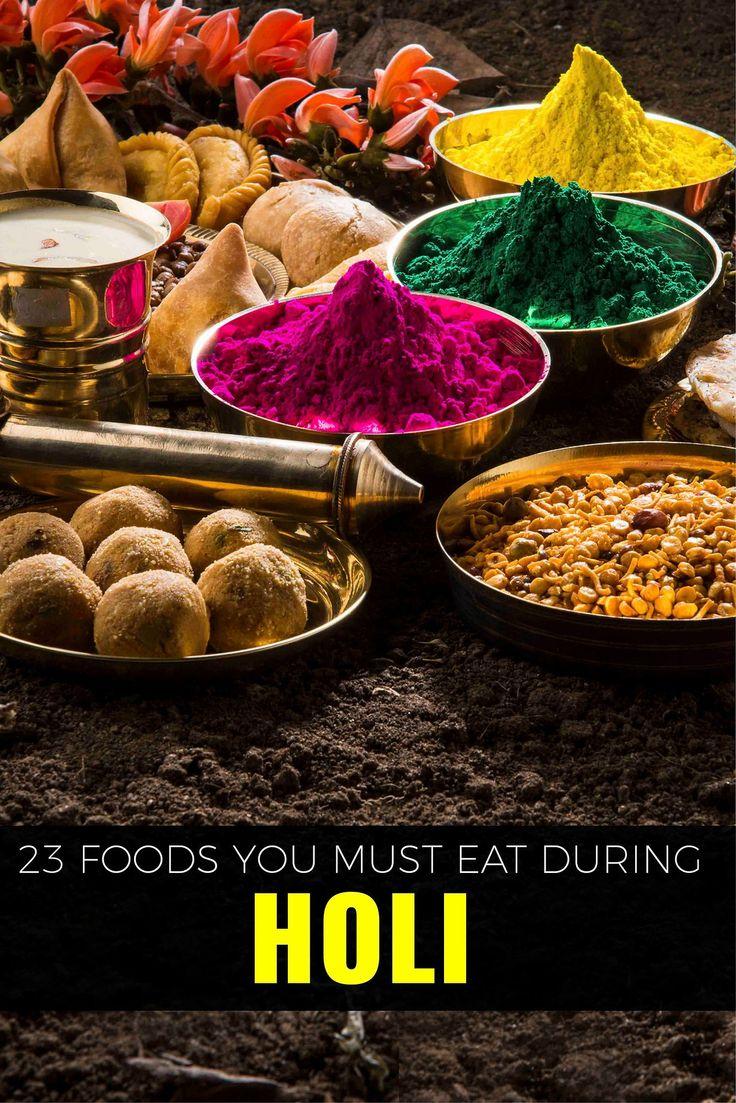 21 best Holi festival images on Pinterest | Diwali craft, Crafts for ...