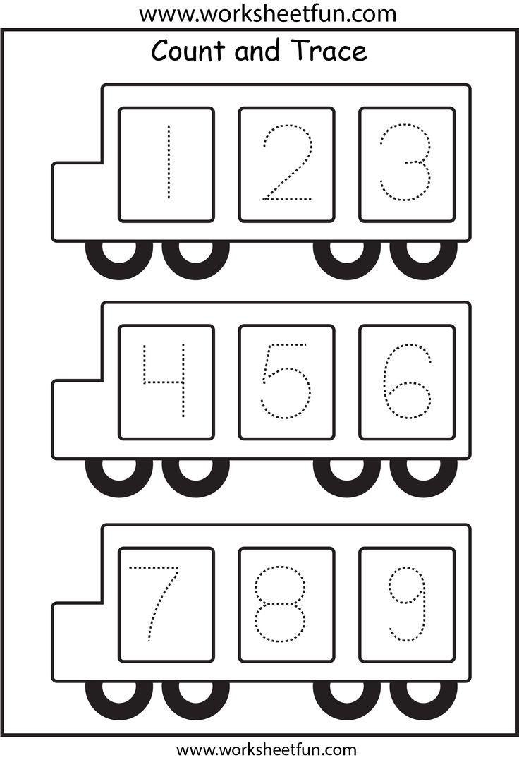 Workbooks volcano worksheets for kids : 15 best Number worksheets images on Pinterest | Number worksheets ...