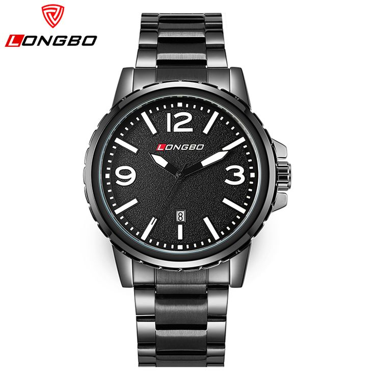 how to find watch brand