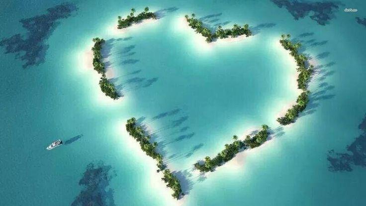 Isla Fidji