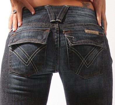 Best 25  Designer jeans for women ideas on Pinterest | Women's ...