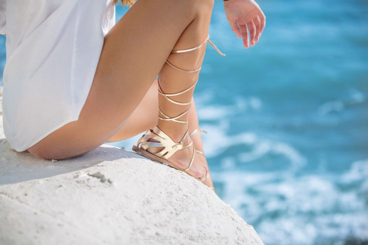 CRETE Gold Leather Lace Up Strappy Sandals,Wedding Sandals, Gold Flats, Elegant Leather Shoes, Women's Lace Up Sandals, Gold Strappy Sandals by TheMerakiCompany on Etsy https://www.etsy.com/listing/192426129/crete-gold-leather-lace-up-strappy