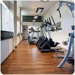 Découvrez le Cercle Lecourbe une salle de sport dynamique et conviviale pour atteindre tous vos objectifs #sport #cercles #fitness