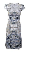 Maliparmi printed dress, maliparmi zomer,maliparmi antwerpen,maliparmi online,maliparmi outlet,maliparmi sale,maliparmi verkooppunten,maliparmi schoenen,maliparmi,maliparmi dresses,maliparmi zomer 2017,maliparmi 2017,maliparmi jurk,maliparmi dress,maliparmi sales,maliparmi amsterdam,maliparmi summer 2017,maliparmi winter,maliparmi bag,womens dress,dresses,