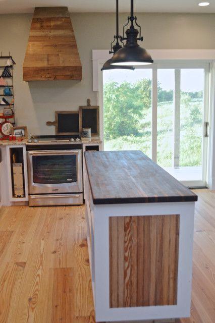 Rustic Kitchen Images 626 best kitchen islands images on pinterest   kitchen islands