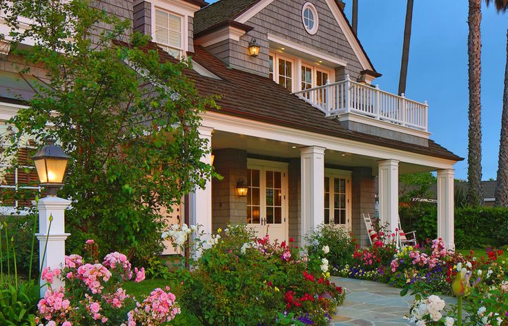 19 Best Cape Cod Homes Images On Pinterest