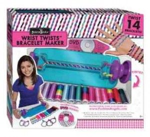 13 best crayola art set images on pinterest crayola art for Crayola pop art pixies fab snaps jewelry set