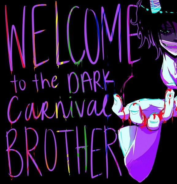 Gamzee Makara- i think gamzee turned evil because no one ever cared for him while Karkat was his bff there was no one looking out for him really his fate was written out long ago its actually sad