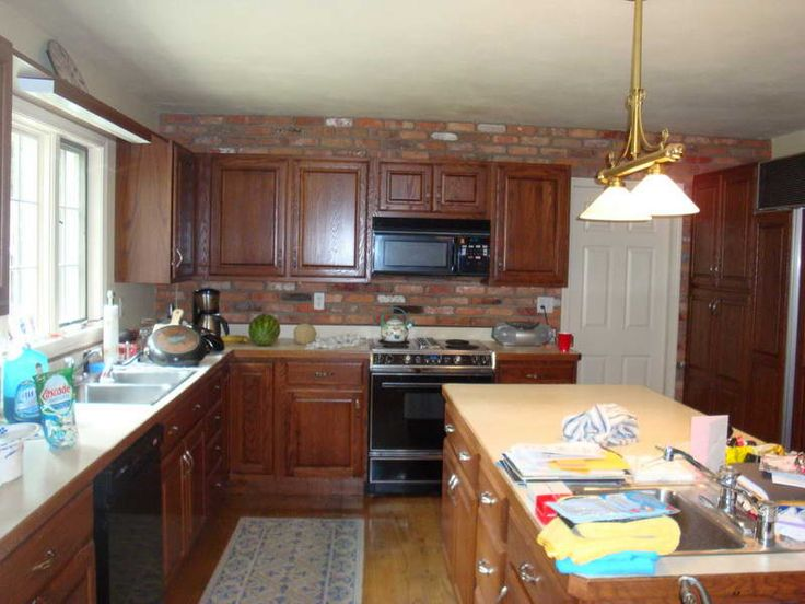 The Best Lowes Kitchen Cabinets Ideas On Pinterest Basement