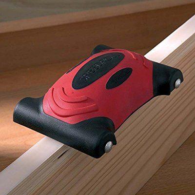 FastCap T20709 Speed Roller Pro Laminate Roller