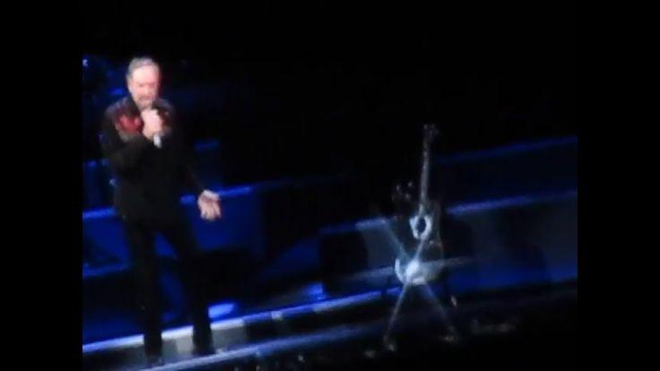 "Neil Diamond - ""Solitary Man"" Live  MSG New York 6/15/17 - YouTube"