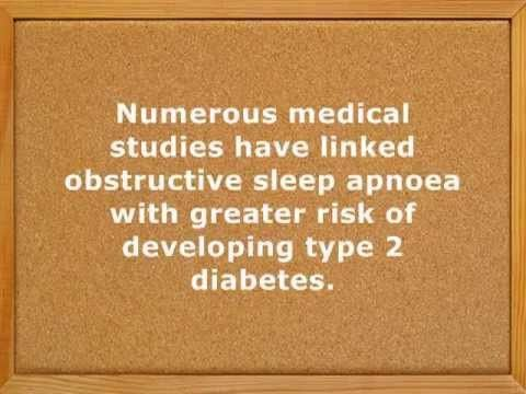 Sleep Apnoea and Diabetes | Sleep Apnea and Diabetes - WATCH VIDEO HERE -> http://bestdiabetes.solutions/sleep-apnoea-and-diabetes-sleep-apnea-and-diabetes/      Why diabetes has NOTHING to do with blood sugar  *** sleep disordered breathing and type 2 diabetes ***  Sleep Apnoea and Diabetes | Sleep Apnea and Diabetes  One of the factors why diabetes and sleep apnoea are constantly connected with each other is due to the fact that of the fact that...  Why diabetes has NOTH