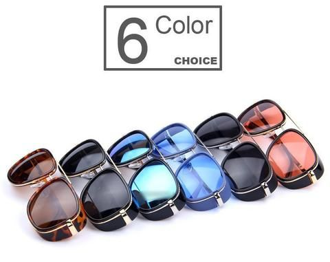 Wow!  This deal can't be missed!  #deal #amazing #livefortoday  Check out these awesome sunglasses for men. #sunglasses https://pandorasdiscounts.com/collections/gifts-for-men/products/sunglasses-for-men  They are only $28 with FREE shipping! 30% off, can you believe it? #discount #sale. https://pandorasdiscounts.com/collections/gifts-for-men/products/sunglasses-for-men  And we have so many more unique  and affordable  items on our site pandorasdiscounts.com #gifts #fathersday