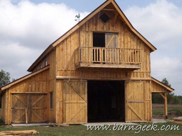 Best 25 40x60 pole barn ideas on pinterest pole barn for 30x30 pole barn cost