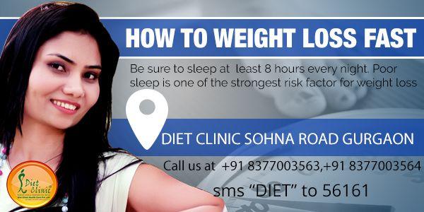 online diets in sohna road gurgaon