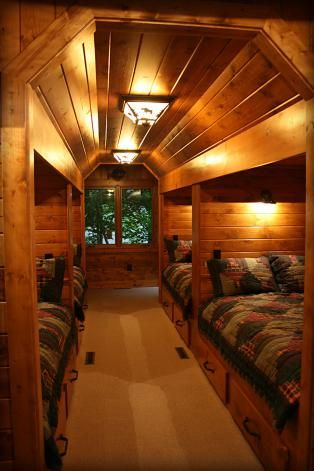 17 Images About Glamping On Pinterest Horse Trailers