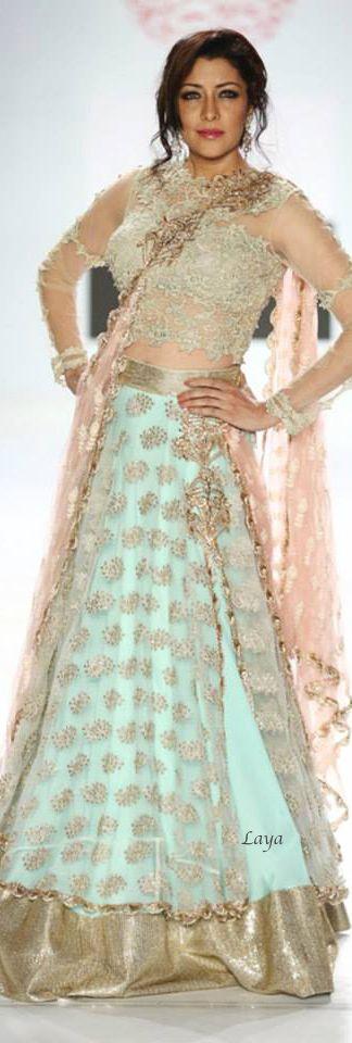 plus size dress kl 6502 thx