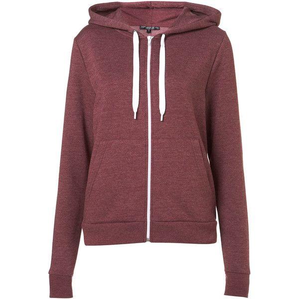 Top 25  best Petite zip up hoodies ideas on Pinterest | Jacket ...