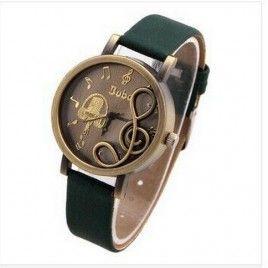 2015 BOBO Brand Women's Fashion Vintage Watch relojes retro Casual Style analog wristwatches relogio feminino XYY36