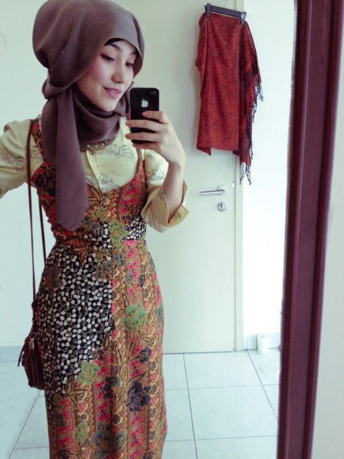 Hana Tajima | Style