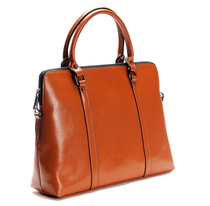 New genuine leather women laptop bags specifications laptop bags women, pictures of laptop bag