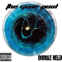 Double Helix | The Gene Pool | CD Baby Music Store
