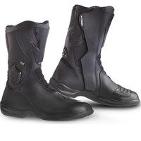 FALCO KODO MENS BOOTS Online Motorcycle Accessories Australia - SCM