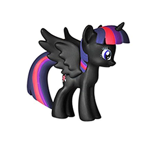 black singles in pony Browse through the thousands of horse classified ads placed on equine now covering many breeds and disciplines it's also free to list a horse for sale.