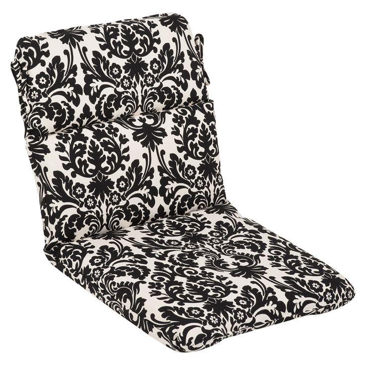 Best 25+ Round chair cushions ideas on Pinterest | Woven chair ...