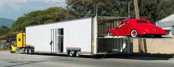 If you are looking for Enclosed Auto transport, enclosed car shipping service provider, you should call us (855) 306-9444. Call us & get a free quote.