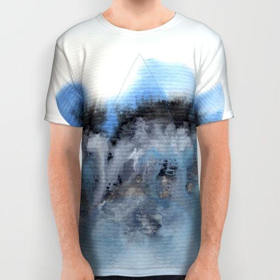 https://society6.com/product/watercolor-s-02_all-over-print-shirt?curator=vivigonzalezart