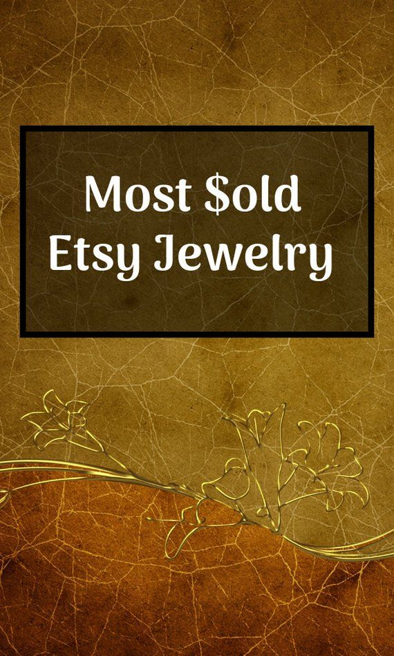 20+ Best apps for selling jewelry info