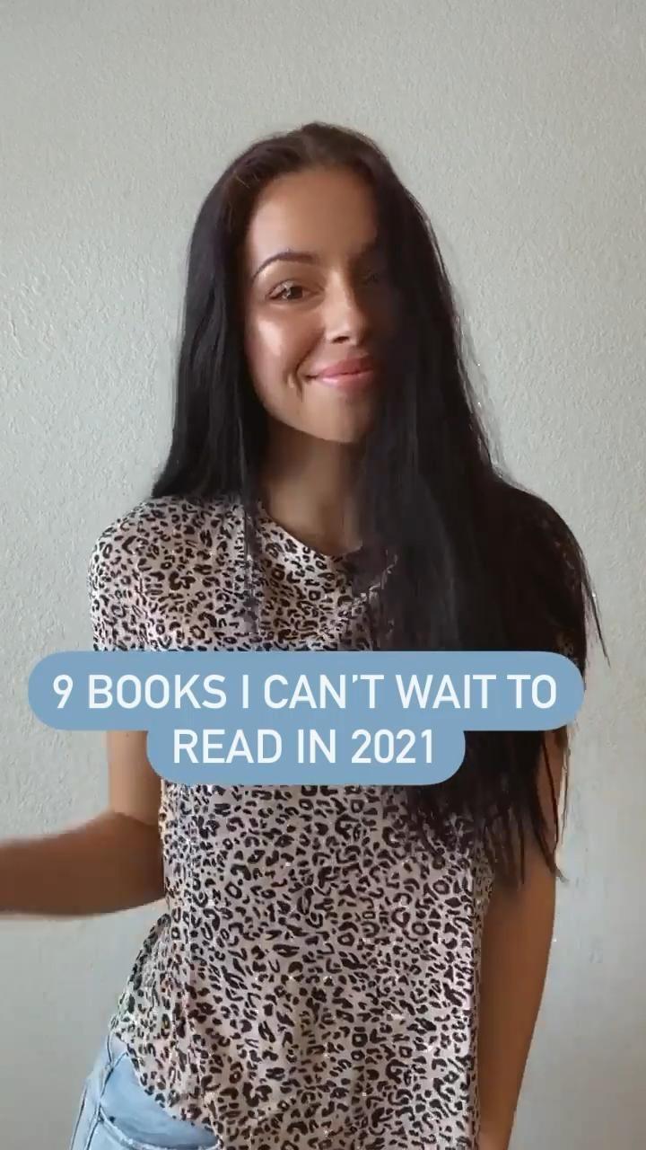 #bookstagram #igbooks #readingtime #booksofig #booklife #bookblog #bookstagramfeature #bookrecommendations #bookshelfgoals #bookstack #bookaesthetic #tbr #bookcommunity #instareads #bookphoto #readersofinstagram #bookclubbya