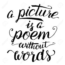 Image result for clipart words