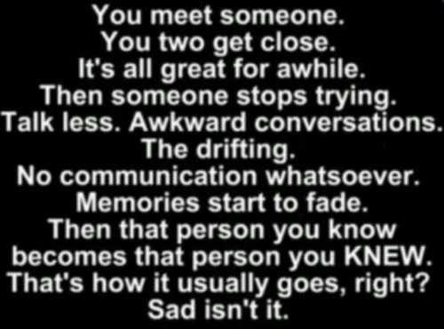 sad......relationship quotes   Tumblr