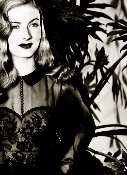 146 best veronica lake images on pinterest