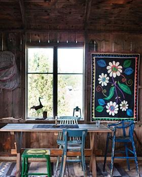 20 Best Dark Moody Floral Decor Images On Pinterest