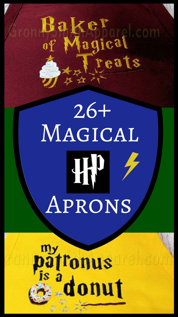 My patronus is definitely an avocado! I would love to have an apron with that! #ad #affiliate #commissionlink #etsy #etsyfinds #etsygifts #kitchenapron #kitchendecor #harrypotterapron #harrypotter #harrypotterfan #harrypottergift #harrypottergeek #apron #customapron #oybpinners