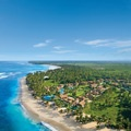 The 13 Best Luxury Hotels in Punta Cana : Five Star Alliance